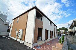 牛浜駅 7.5万円