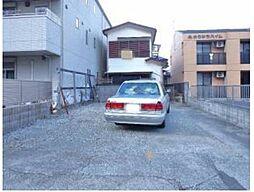 小田原市酒匂6丁目