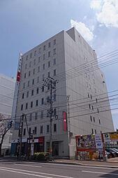 函館第一ビルディング