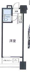 小川町駅 7.3万円