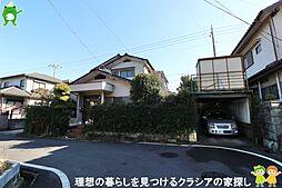 坂戸市鎌倉町