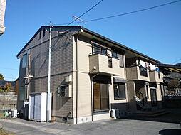 香春駅 4.0万円