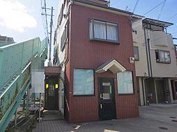 東大阪市岸田堂南町
