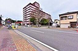 新潟市中央区東堀通1番町