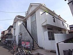 名鉄一宮駅 1.8万円