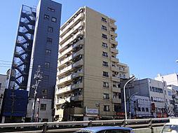 鶯谷駅 13.0万円