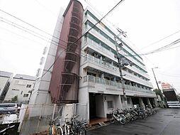 関目駅 1.6万円
