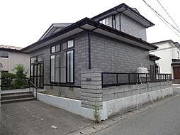 羽後牛島駅 1,680万円