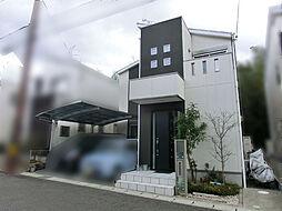 城陽市寺田丁子口