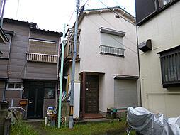 [一戸建] 埼玉県新座市新座2丁目 の賃貸【/】の外観