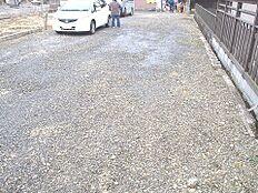 バス停「小川中央」から徒歩約1分
