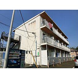 沼津駅 2.3万円
