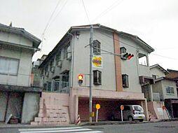 高田バス停 1.2万円