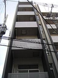 M'sFLATII[0303号室]の外観