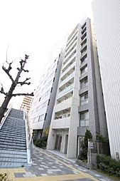 南海高野線 堺東駅 徒歩12分の賃貸マンション