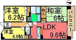 新小岩駅 11.3万円