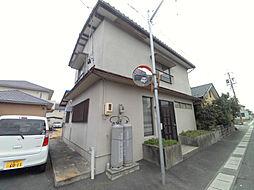 川越富洲原駅 6.0万円