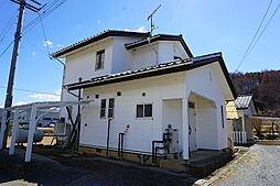海瀬駅 700万円