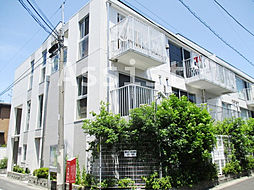 武蔵小山駅 18.8万円