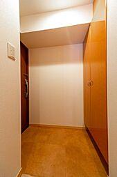 アルブル高輪の同仕様写真(お部屋によって内装はことなります)