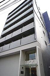 エルヴィータ川崎