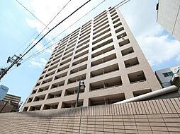 グラン・アベニュー名駅(メイエキ)[7階]の外観