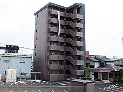 IMASA・MORUGEN 壱番館[105号室]の外観