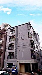都島駅 2.4万円