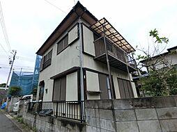 大森台駅 8.5万円