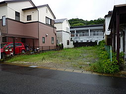 間々本町駐車場