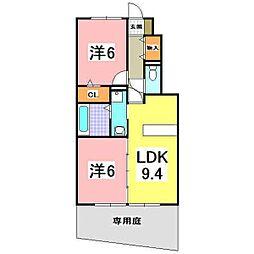西明石駅 6.5万円