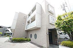 広島高速交通アストラムライン 高取駅 徒歩5分の賃貸マンション