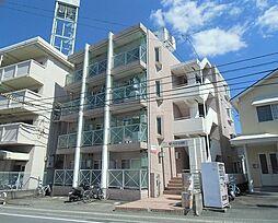 健軍町駅 2.1万円