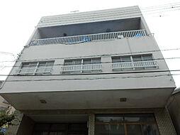 神戸市兵庫区須佐野通4丁目