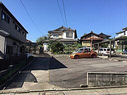 名古屋大学駅 1.0万円