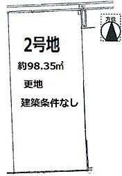 京都市伏見区醍醐南西裏町