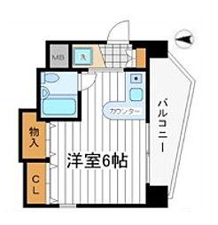 寺田町駅 800万円