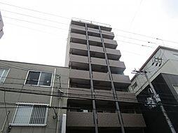 サムティ松屋町[903号室]の外観