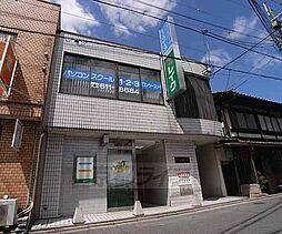 京都府京都市伏見区新町5丁目の賃貸マンションの外観
