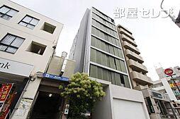 東山公園駅 9.9万円
