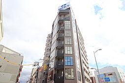 南区役所前駅 6.7万円