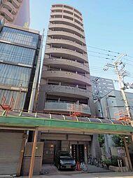 堺筋本町駅 6.5万円