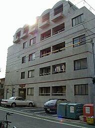 府中駅 9.9万円