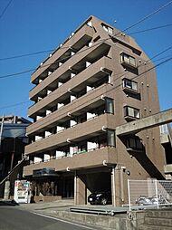 日神パレステージ町田第2[6階]の外観