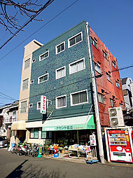長居駅 4.0万円