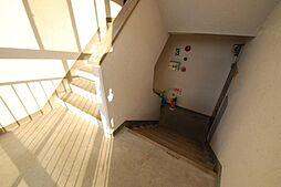 エクセル浅井[2階]の外観