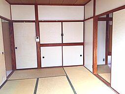 [一戸建] 兵庫県姫路市白鳥台3丁目 の賃貸【/】の間取り
