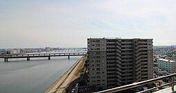 宮崎市太田1丁目