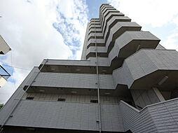 センチュリーパーク新川一番館[8階]の外観