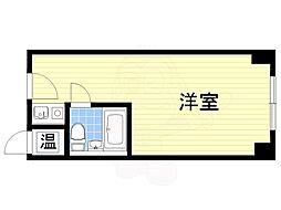東三国駅 3.9万円